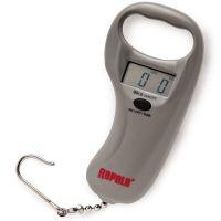 Весы электронны Rapala (25 кг.)