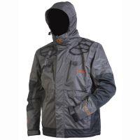 Куртка Norfin RIVER THERMO 05 р.XXL