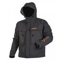 Куртка забродная Norfin Pro Guide 01 р.S