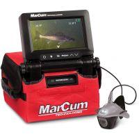 Подводная камера MARCUM Mission UW SD