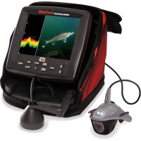 Подводная камера MARCUM LX-9+Sonar