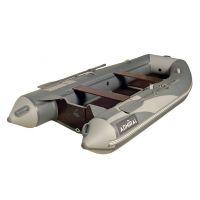 Моторная Лодка ADMIRAL 350 Classic