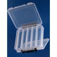 Коробка для воблеров 10 ячеек