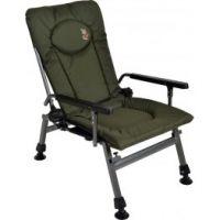 Кресло складное Elektrostatyk F8R