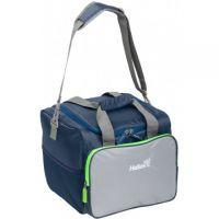 Изотермическая сумка-холодильник HS-FYCB-102-30L Helios