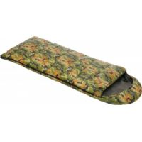 Спальный мешок POSEIDON FISH (-10 С)