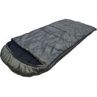 Спальный мешок POSEIDON FISH (-5 С)Спальный мешок POSEIDON FISH (-5 С)
