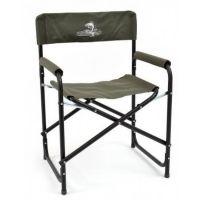 Кресло KEDR складное SK-01 120кг Сталь 22мм.