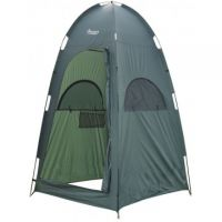 Палатка Душ-туалет 122х122х213 см PREMIER (PR DT-FY06-1062)