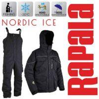 Костюм Rapala ProWear Nordic Ice  (USA)