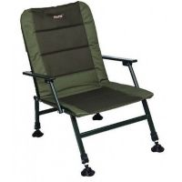 Кресло Traper CLASSIC