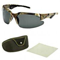 Очки солнцезащитные FL20004 F