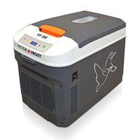 Термоэлектрический двухэлементный холодильник VECTOR-FROST VF-22