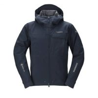 Куртка утеплённая Shimano RB-01JS Gore-Tex (р.р EU-S/ JP-M) цвет Синий