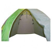 Палатка Медведь Зонт 3 для зимней рыбалки (6 лучей)