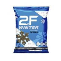 Прикормка зимняя 2F Winter-плотва