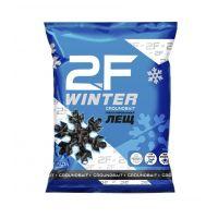 Прикормка зимняя 2F Winter-лещ(гранулы)