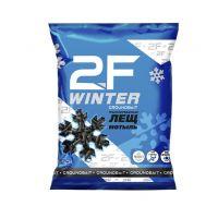 Прикормка зимняя 2F Winter-лещ/мотыль(гранулы)