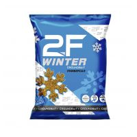 Прикормка зимняя 2F Winter-универсальная(манная крупа)