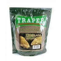 Ароматизатор сухой Traper Czekolada (Шоколад)