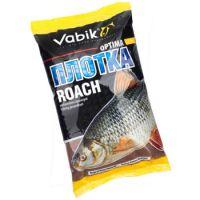 Прикормка Vabik Optima Roach 1кг