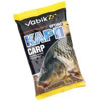 Прикормка Vabik Optima Carp 1кг