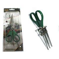 Ножницы Traper для нарезки червя
