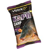 Прикормка Vabik Special Carp Plum 1кг