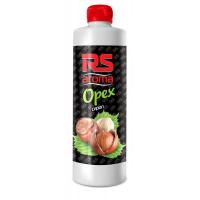 Жидкий ароматизатор RS(орех) 500 мл