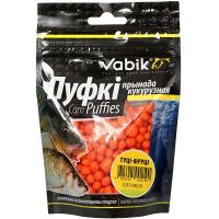 Приманка Vabik CORN PUFFIES Тутти-фрутти