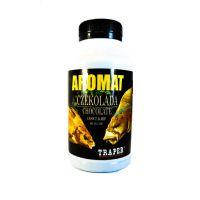 Жидкий ароматизатор Traper Aromat Шоколад 250 мл