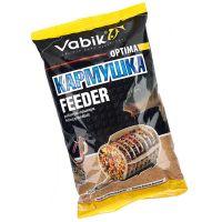 Прикормка Vabik Optima Feeder 1кг