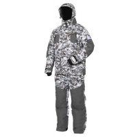 Костюм зимний Norfin Explorer Camo