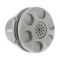 Клапан Vivax предохранительный воздушный