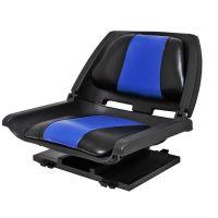 Кресло поворотное для платформы Волжанка Pro Sport D36