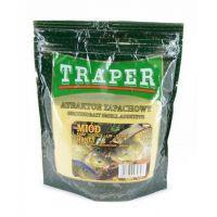 Ароматизатор сухой Traper Miod (Мед)
