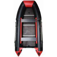 Моторная лодка Vivax T300P киль