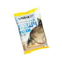 Прикормка зимняя Vabik ice bream(лещ)